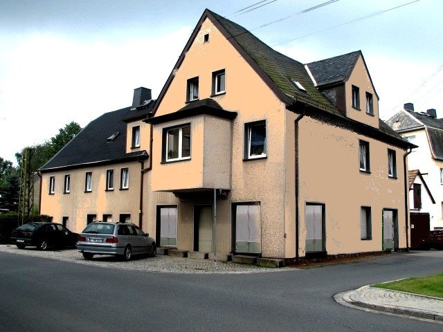 Huren aus Oelsnitz/Erzgeb.