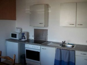Küche23-300x225-640